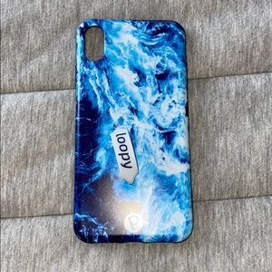 iPhone XS Max Loopy Case